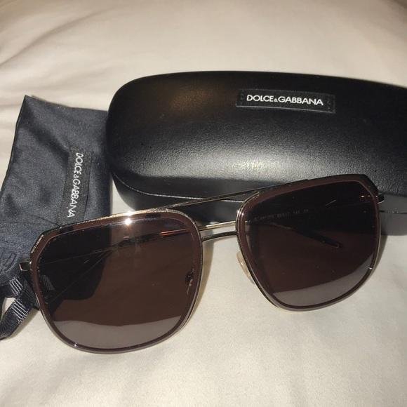 02d498d7f7 Dolce   Gabbana Accessories